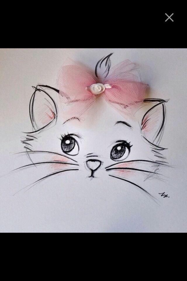 Pin Di Lanna Farrell Su Disney Arte Disney Disegni Disney Disegni Simpatici