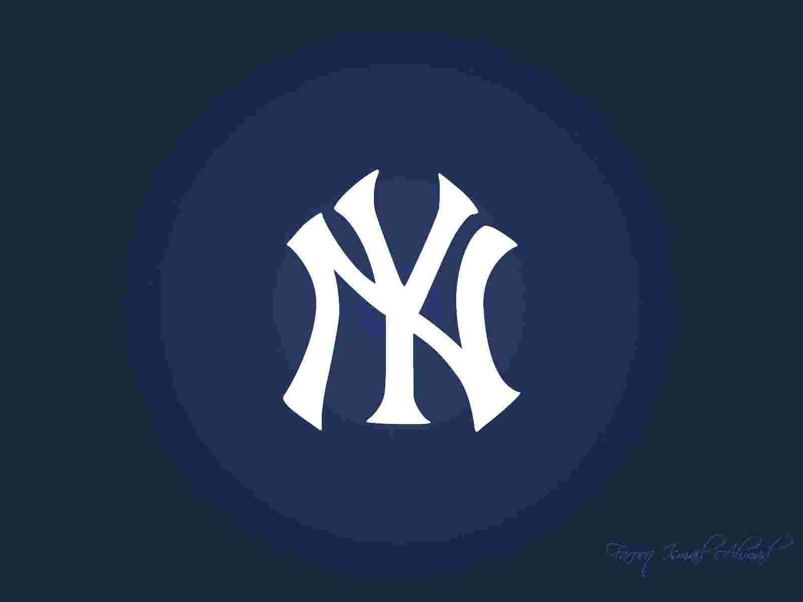 New York Yankees Wallpapers New York Yankees Background Baseball Wallpaper Ny Mets New York Yankees