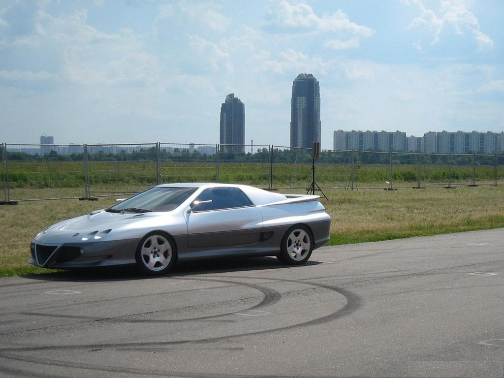 russian cars 3 by reyork russian cars cars automobile rh pinterest com