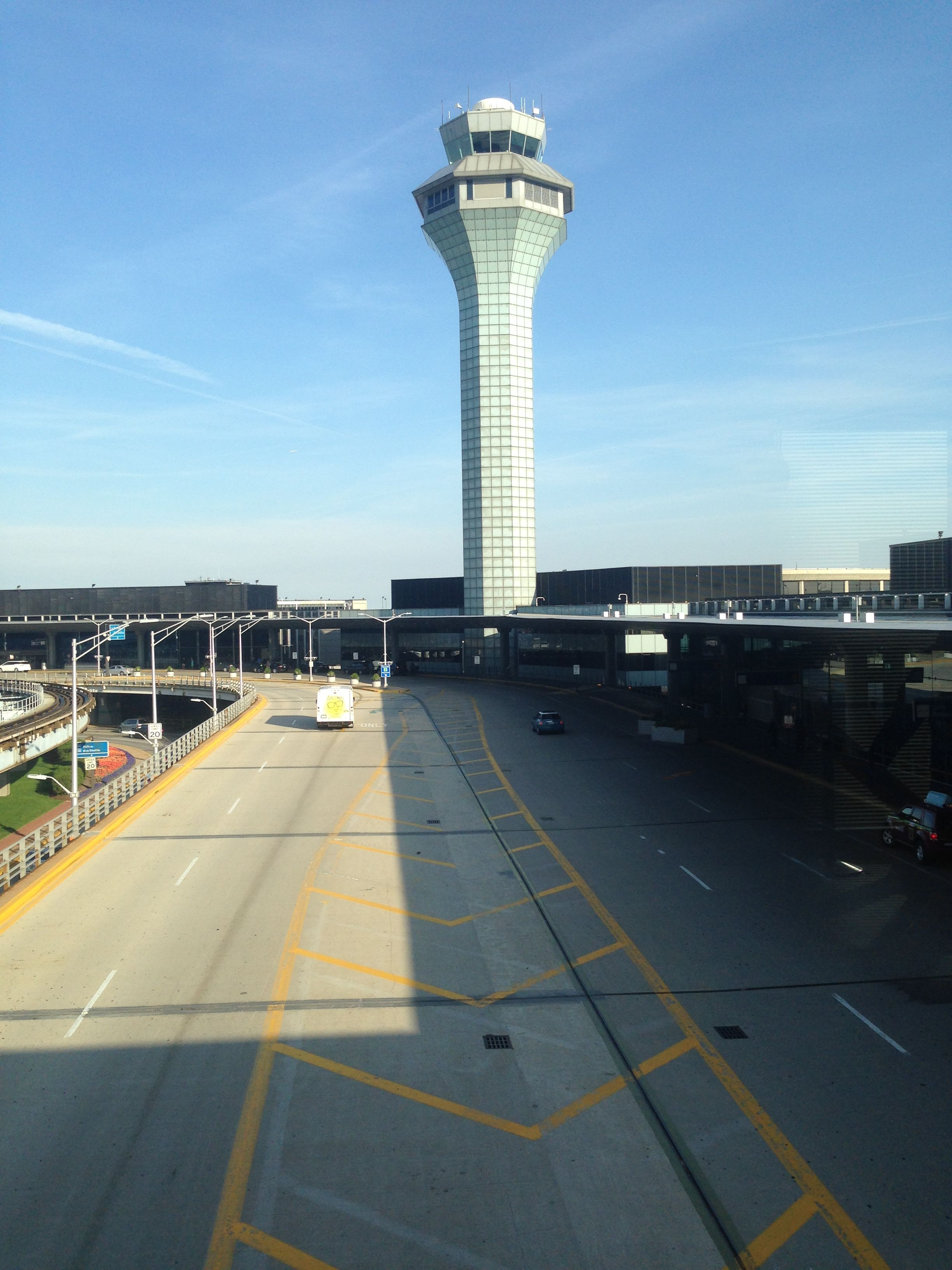 o hare international airport ord chicago il airports i have rh pinterest com
