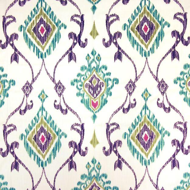 CALI 59 - JF Fabrics