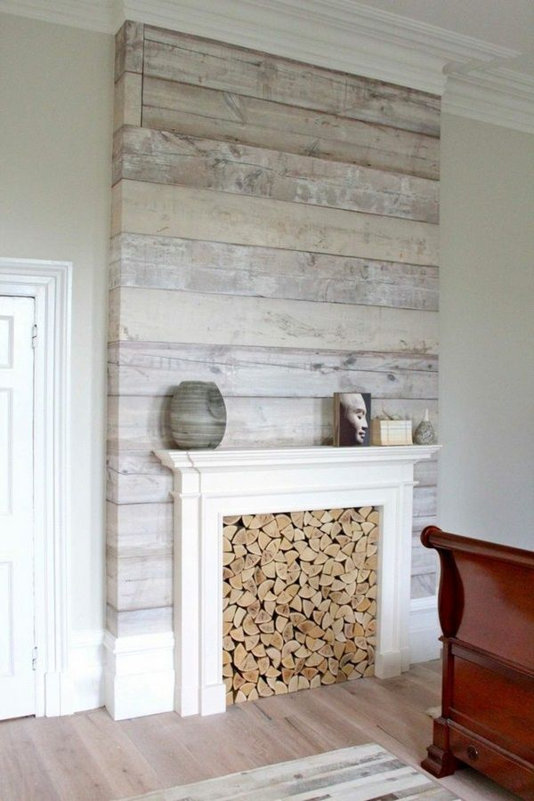 imitation wood wall design wall wood effect wallpaper wallpapers rh pinterest com