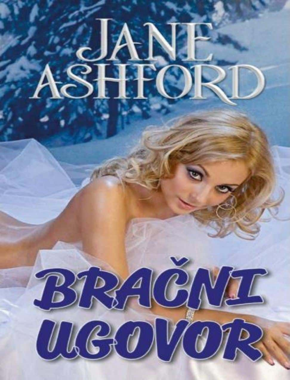 Jane Ashford - Bračni ugovor.pdf