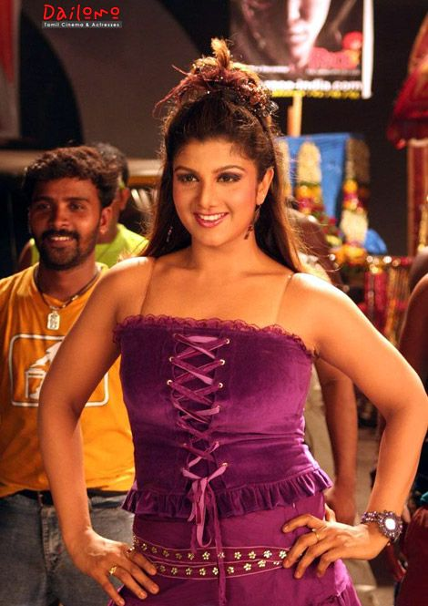 Only rambha hot booty pic pics 566