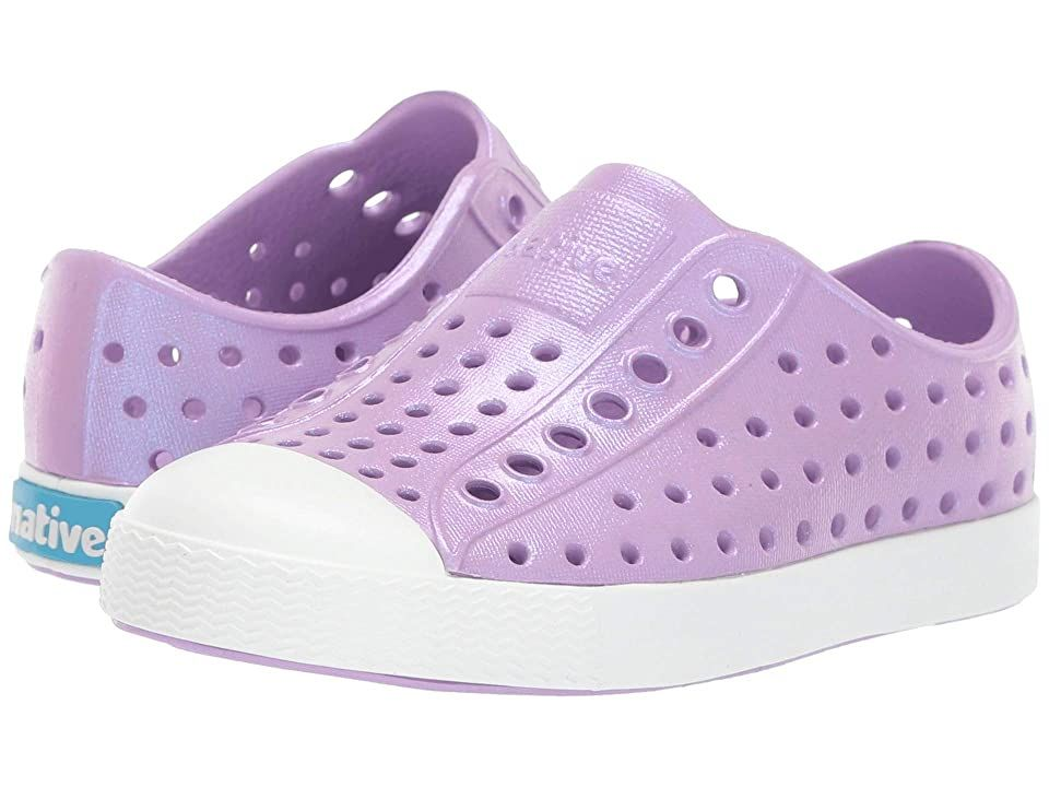 Shoes Jefferson Iridescent (Toddler
