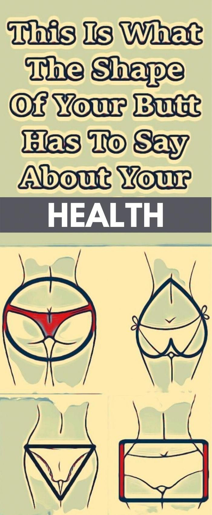 Yea. Read information on Health You will be amazed.  yeah. #fitness