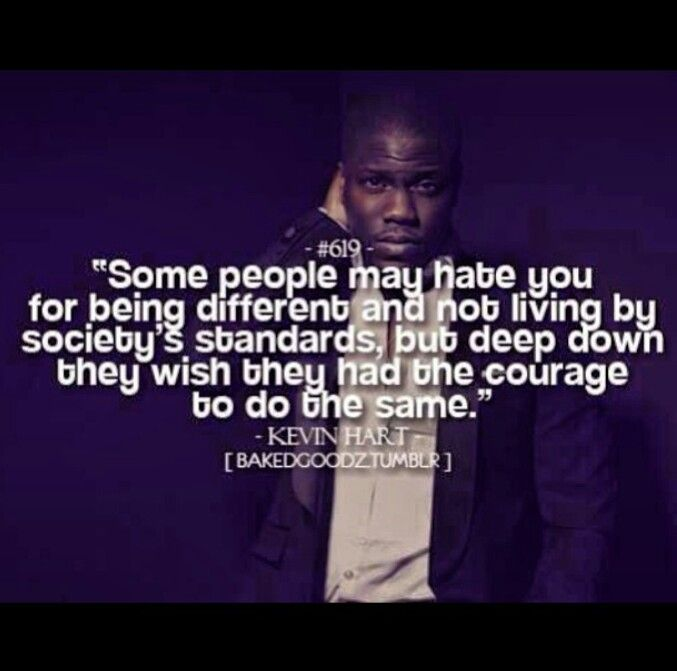 Kevin Hart quote | Best quotes of life | Kevin hart quotes ...