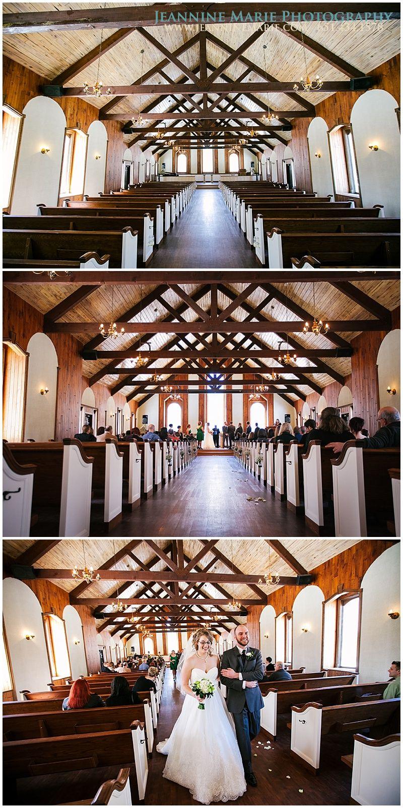 wedding halls st paul mn%0A Woods Chapel  Twin Cities wedding venue  indoor ceremony by Twin Cities  wedding photographer