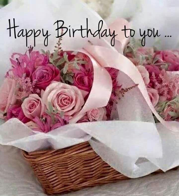 Pin De Maria Ferretis En Happy Birthday!!!