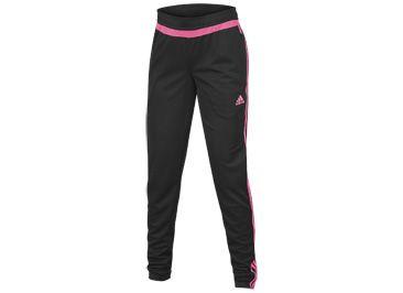 adidas Women's Tiro 15 Training Pants