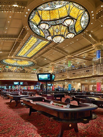 Strange Pin On Ameristar Download Free Architecture Designs Embacsunscenecom