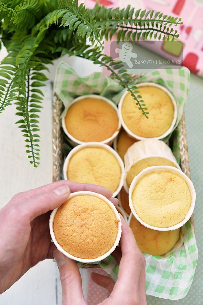 Light Japanese Condensed Milk Cheesecake Cupcakes Japanese Cheesecake Japanese Cheesecake Recipes Cheesecake Cupcakes