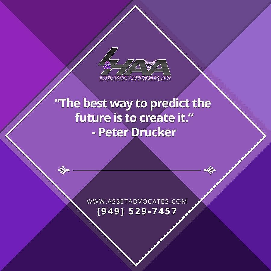 Call NOW to Join the ONLY Team Capable of Making you Money in Real Estate. (949) 529-7457 We have the Properties The Money and The Means of Exponentially Growing Your Profits.  #inspirational #motivation #inspiration #motivational #quotes #quote #inspire #life #quoteoftheday #instagood #inspirationalquotes #entrepreneur #followme #motivationalquotes #instadaily #truth #positive #instaquote #follow #inspired #wisdom #qotd #lifequotes  #picoftheday #dreams #faith #love #desire #AssetAdvocates…