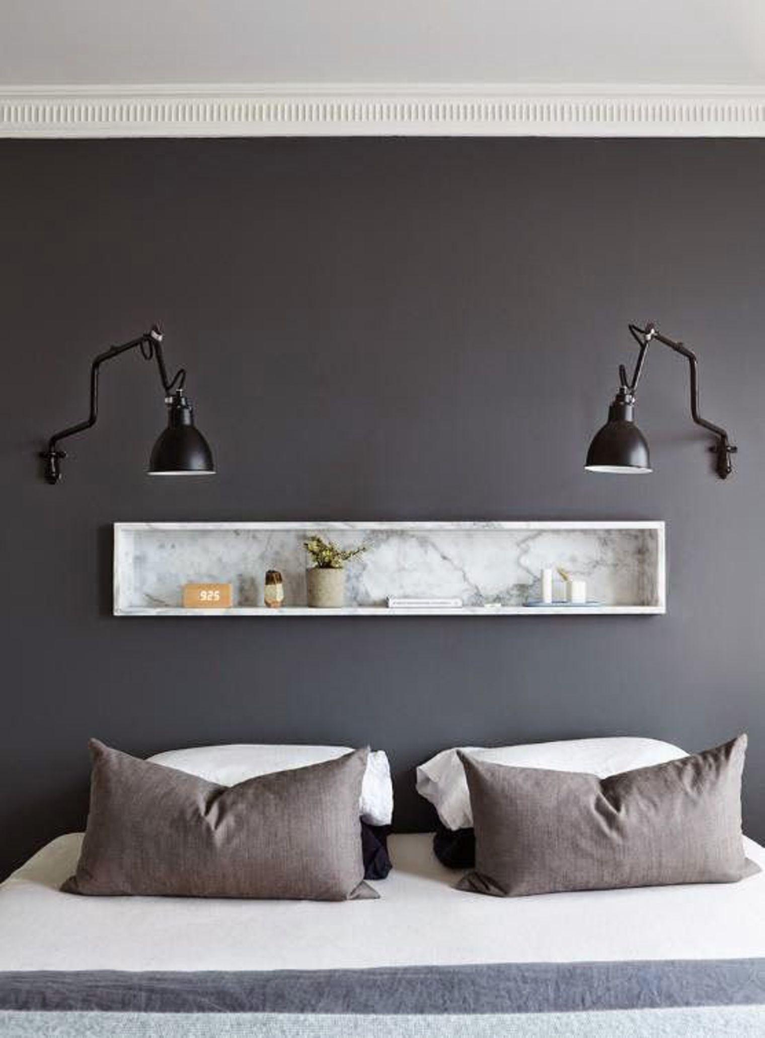 must have l applique murale articulee chiara stella. Black Bedroom Furniture Sets. Home Design Ideas