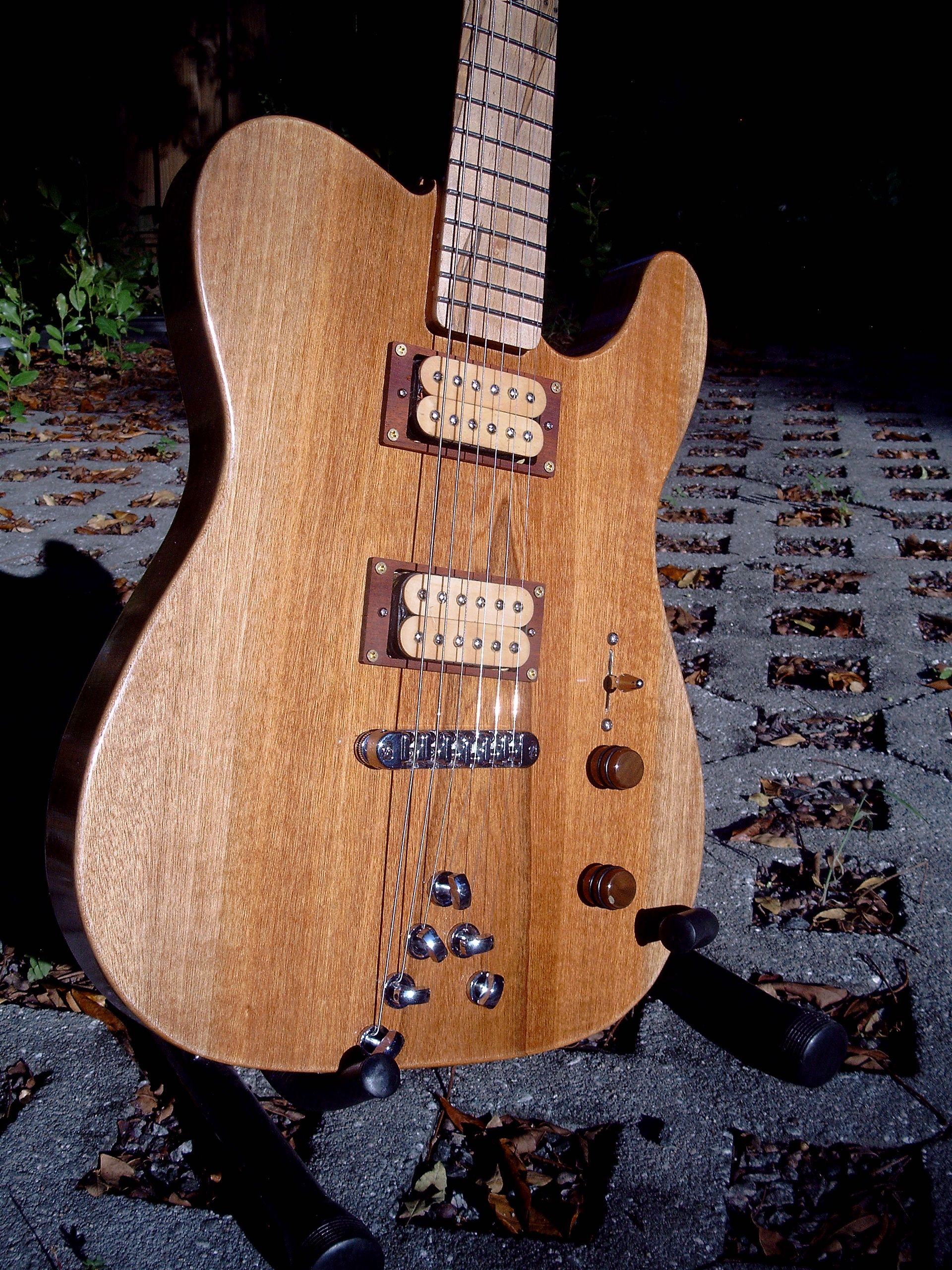 11 Top Drive Build images | Guitar building, Instruments