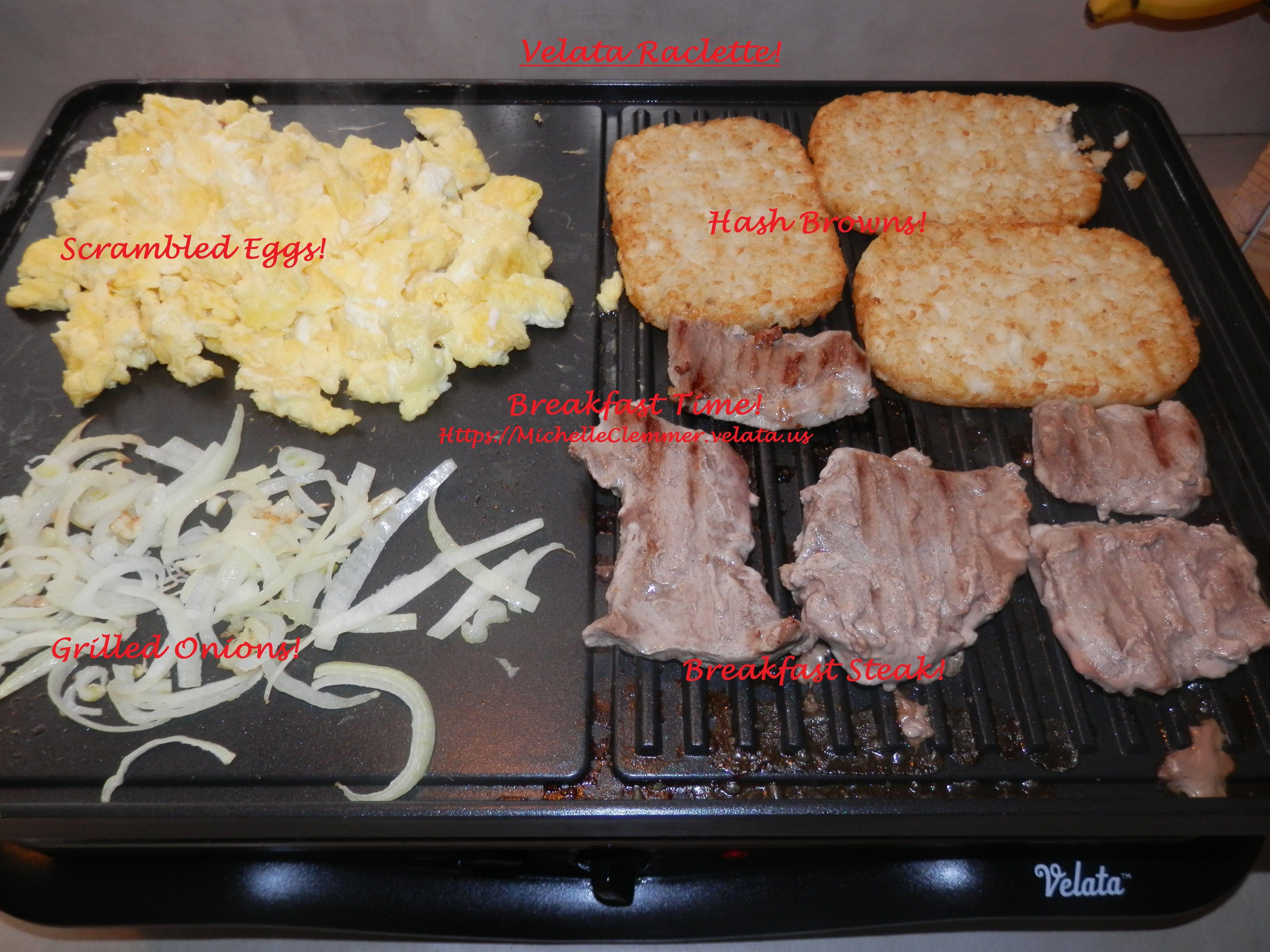 0a971d2541a7c1c6f5bd79a59e9c9a44 - Raclette Ricette