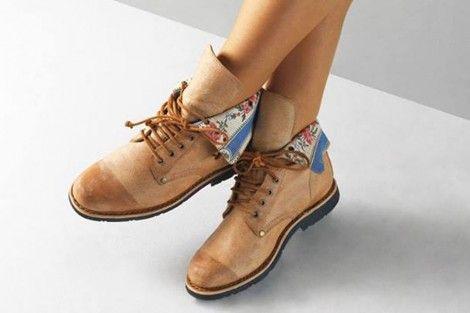345447710 cortiça em portugal - Pesquisa do Google Sapatos, Pesquisa, Sapatos  Clássicos Doc Martens,