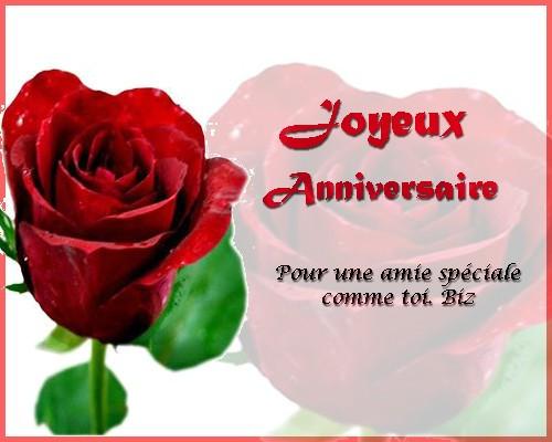 Carte D Anniversaire Gratuit A Envoyer Sur Facebook Beautiful Carte Anniversaire Sur Carte Anniversaire Carte De Voeux Anniversaire Carte Joyeux Anniversaire