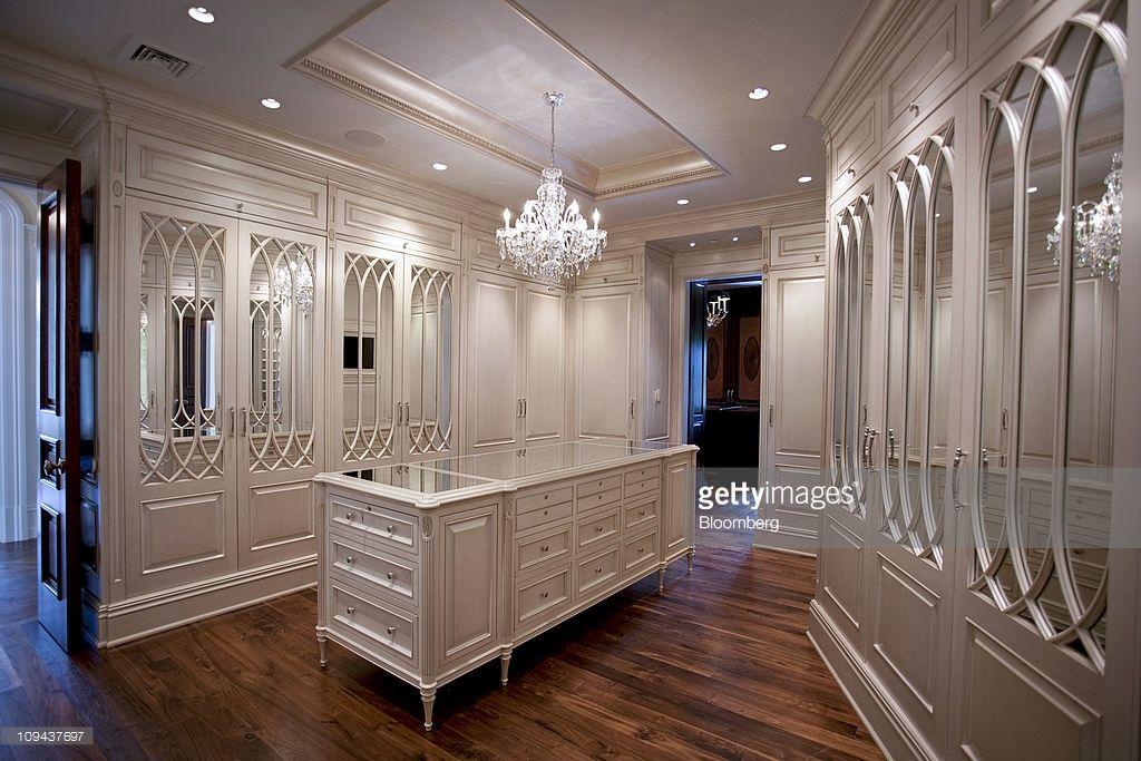 mansion master closet. Stone Mansion Alpine Nj Master Closet