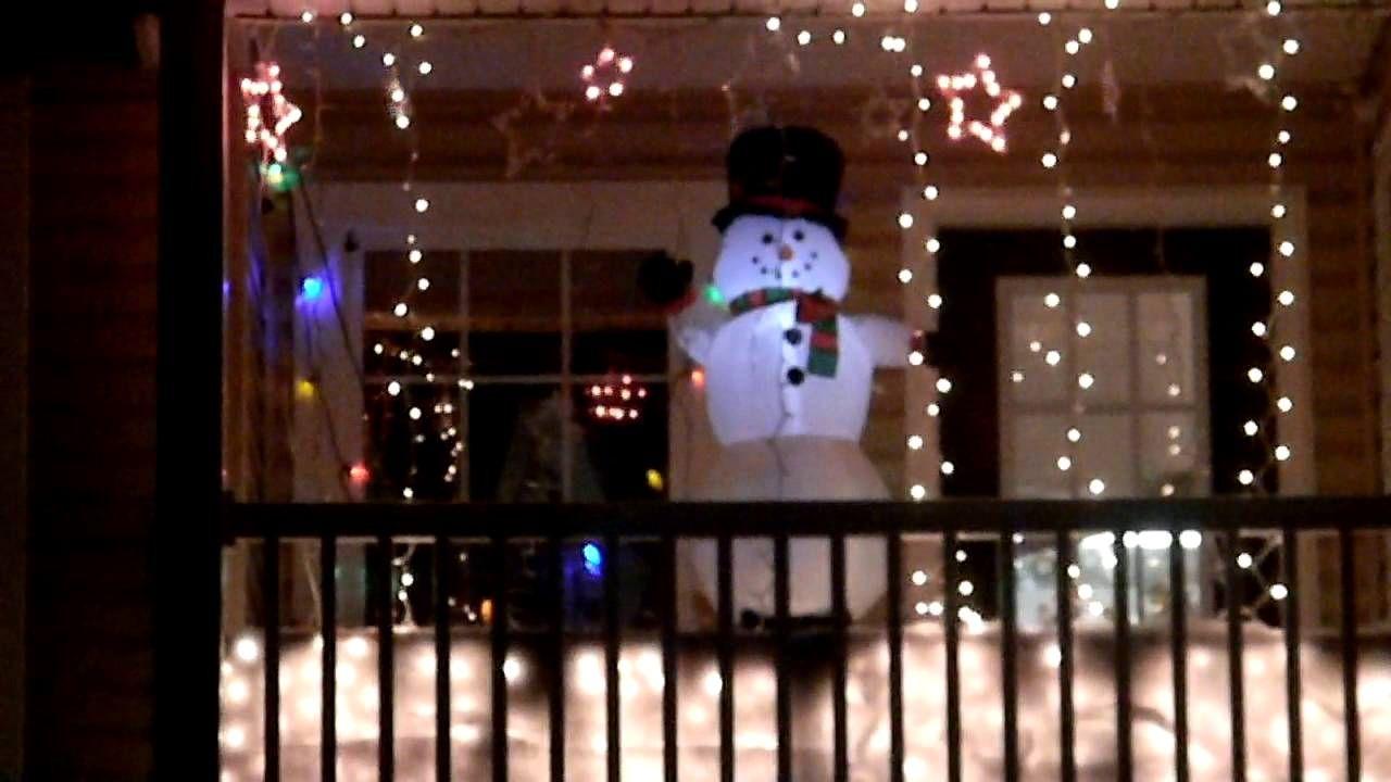 Apartment Balcony Christmas Decorating Ideas Christmas Decorations Apartment Apartment Balcony Decorating Christmas Apartment