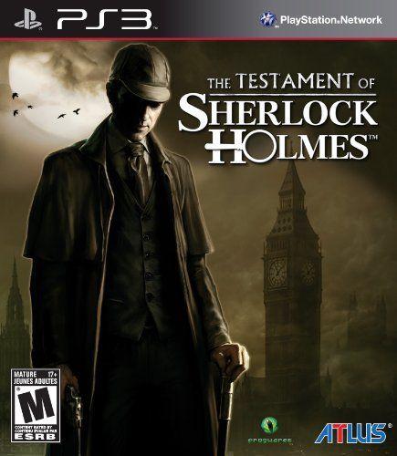 Robot Check Sherlock Holmes Sherlock Holmes