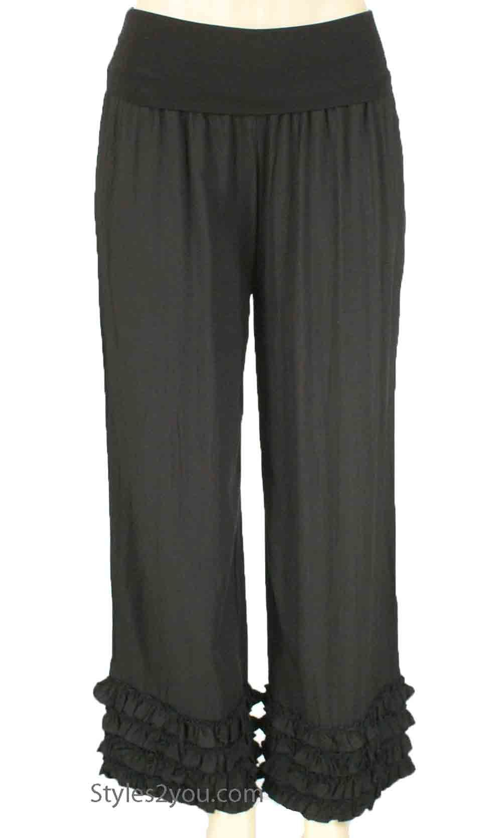 TROUSERS - Casual trousers Baik xgEhpPB6