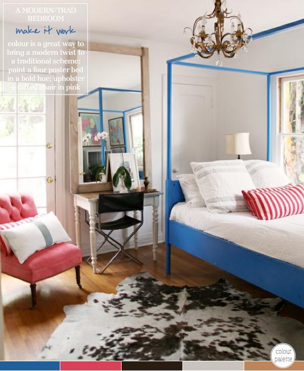 1920s Bedroom Ideas 3 New Design Inspiration