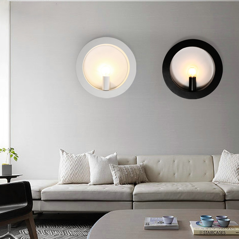 Modern Classic Wall Sconce  Wall Sconces Hotel Bedrooms And Stunning Wall Lights For Living Room Inspiration