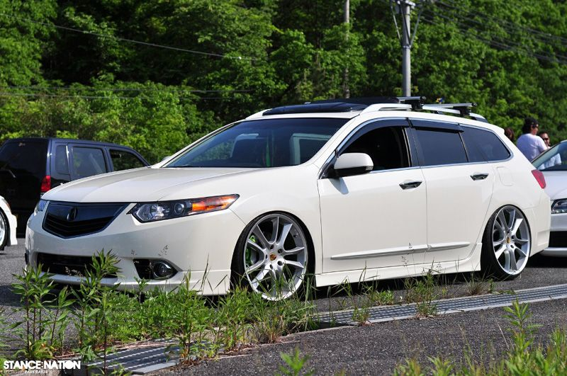 Dscf C E D E Ab B E C C D besides Tsx Cu Tuning furthermore C D B Eaa E A F also D Stole My Gfs Bwp Wagon Day Lower Put Wheels Zpst Pix Me further Image E C Ef D F Efdc A E F Ef Bbcdfe Eb. on acura tsx wagon lowered