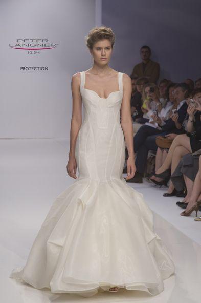 peter-langer-fallwinter-2013-bridal122
