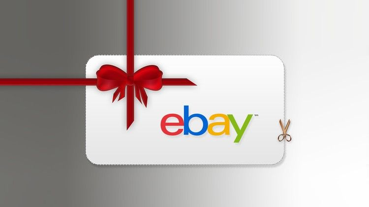 Ebay giftcards buy sell trade ultimate gift card guide udemy ebay giftcards buy sell trade ultimate gift card guide udemy coupon 100 colourmoves Images