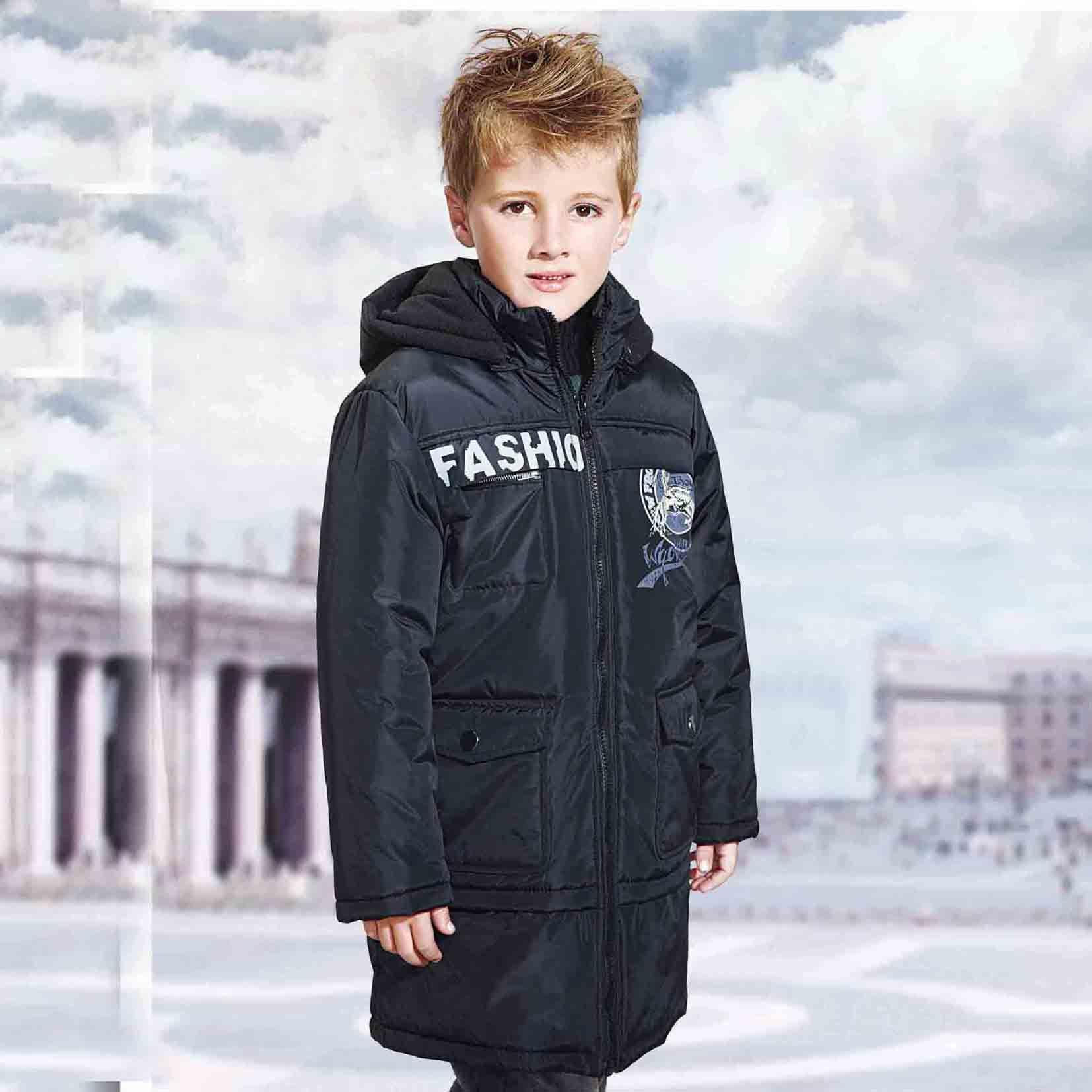 New Arrived Fashion Children S Boy Coat Helps Your Little Boy Get Through Hard And Cold Winter Days Boys Coat Kids Fashion Boy Personalized Jacket [ 1654 x 1654 Pixel ]