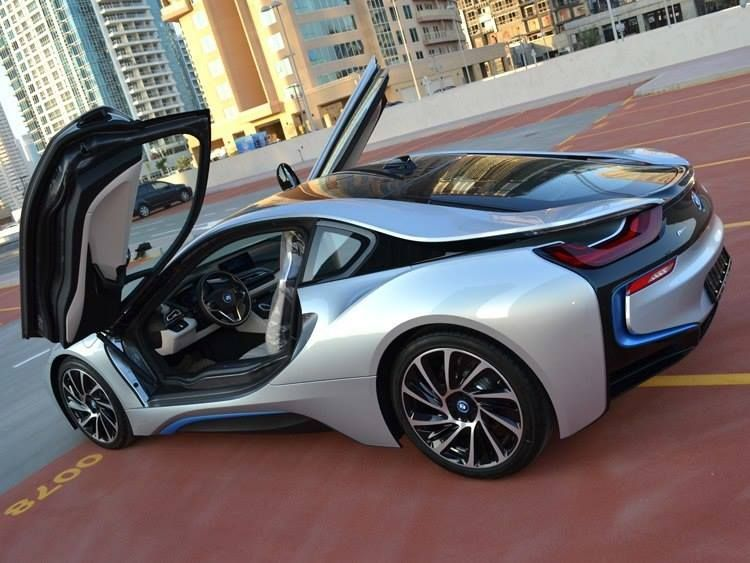 Some luxury cars available at rent crystalshine