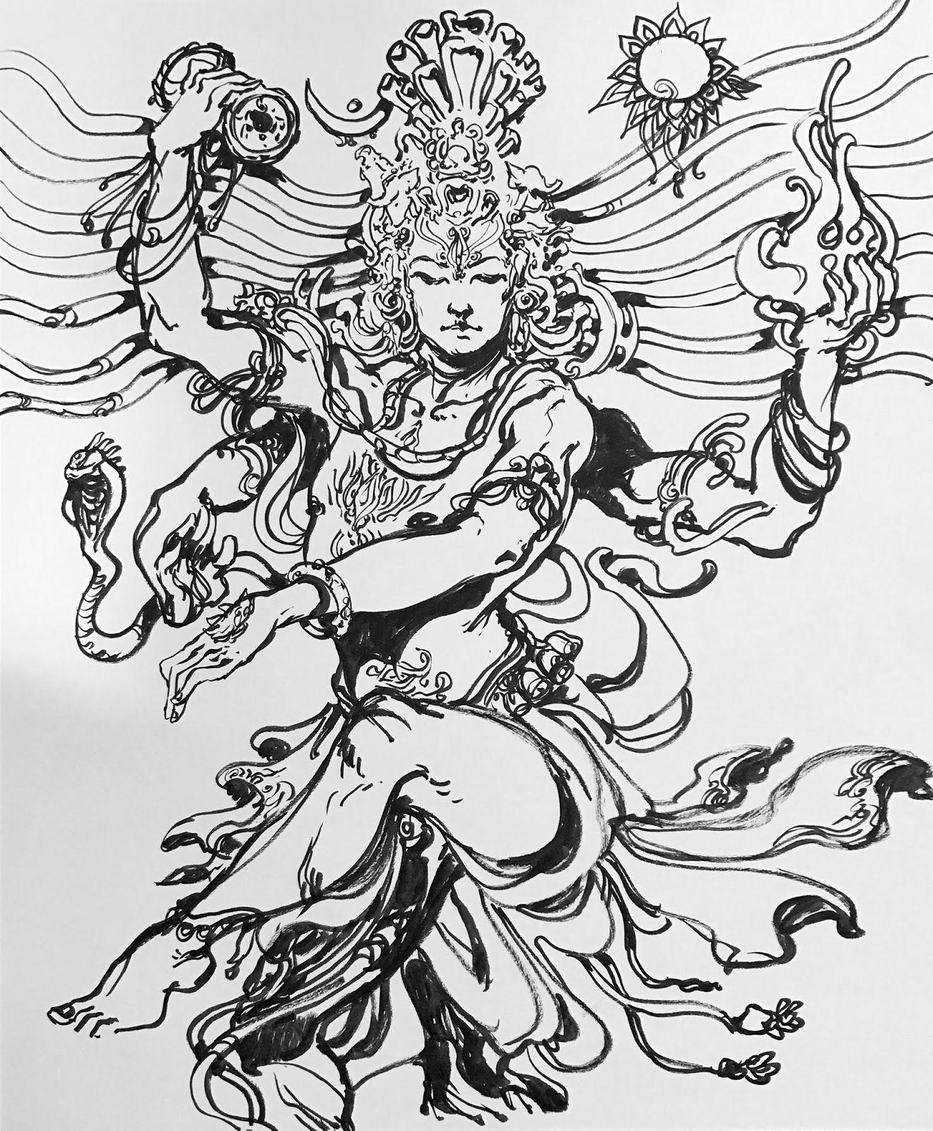 280 Har Har Mahadev Full Hd Photos 1080p Wallpapers Download Free Images 2020 Happy New Year 2020 Images Quotes W Shiva Art Shiva Tattoo Design Shiva Shiva tattoo wallpaper download