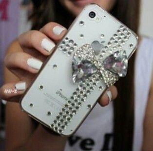 super cute phone case!!!!!