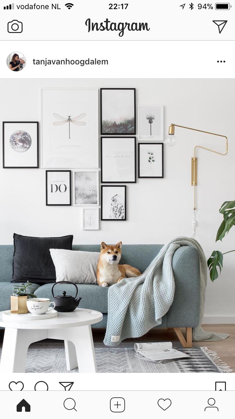 Neue wohnzimmer innenarchitektur pin von nicole doka auf new sweet home  pinterest  zuhause