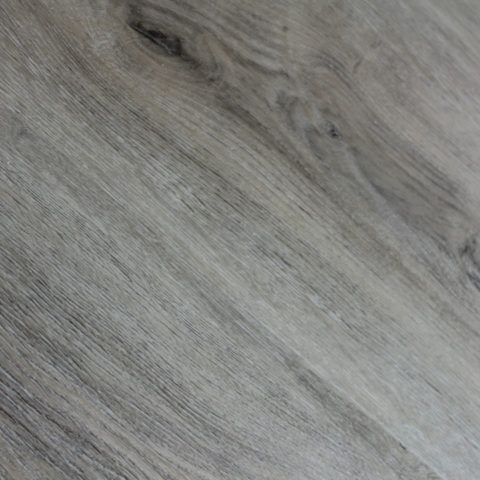 Nickel Gray Parkay Xps Mega Waterproof Floor Pinterest