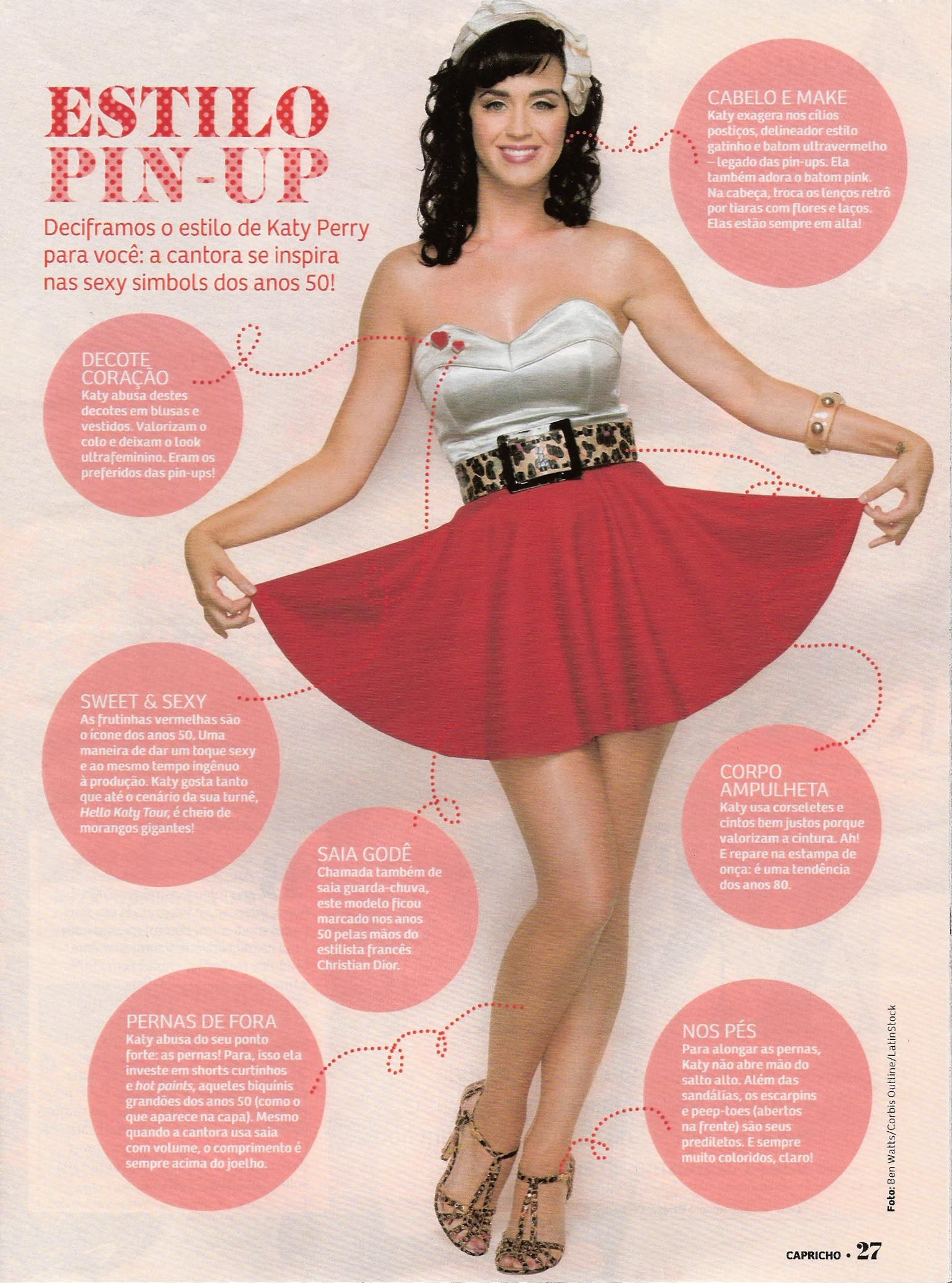 Vintage. | Katy perry, Moda and Lingerie