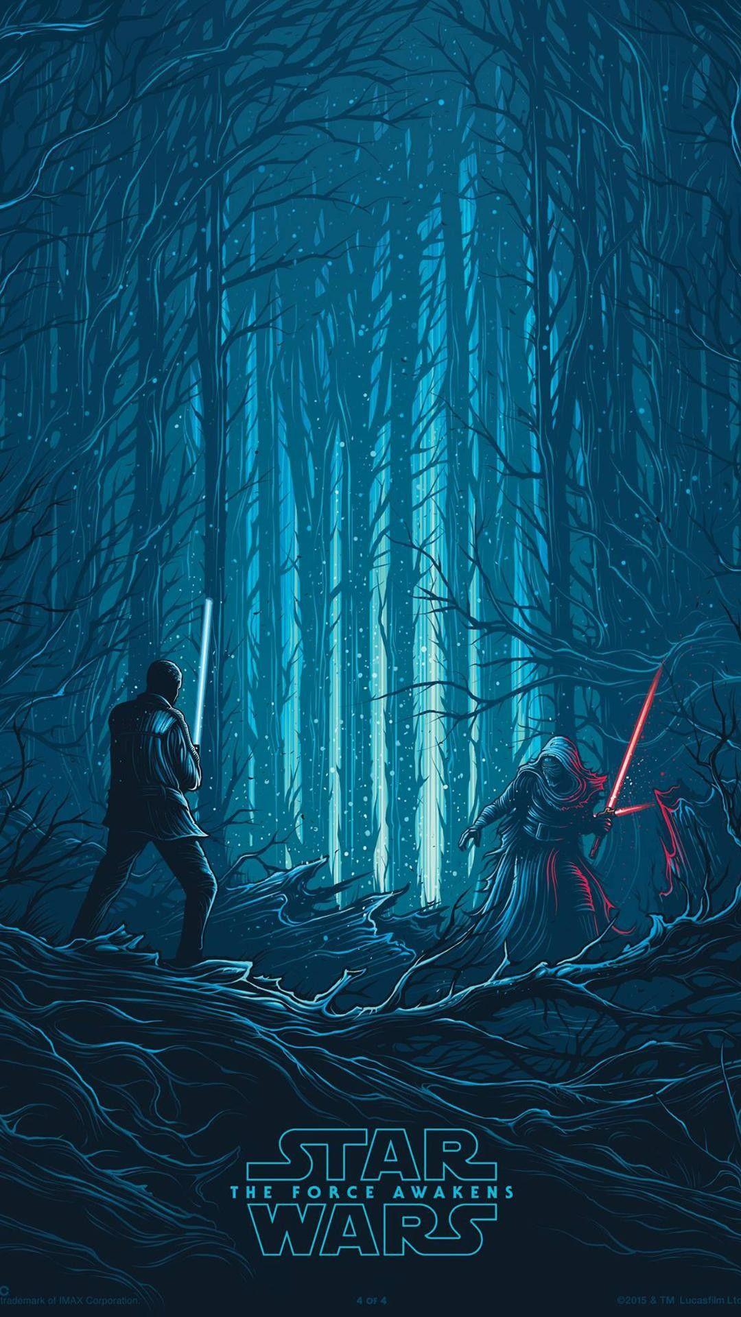 Star Wars Iphone Wallpaper Hd 84 Images Star Wars Wallpaper Star Wars Art Star Wars Background
