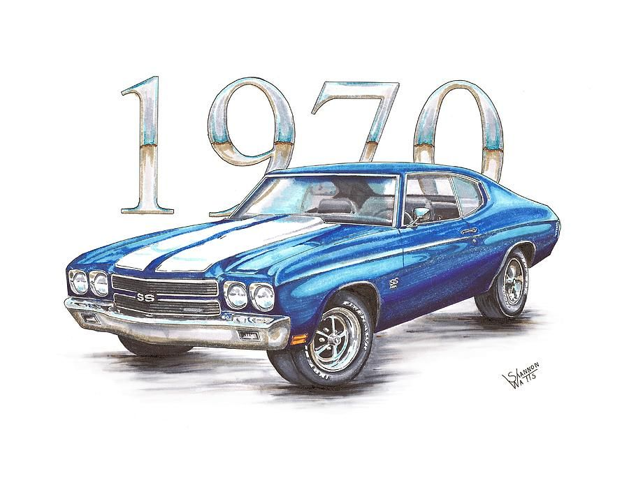 chip foose art for sale car art chip foose car drawings drawings. Black Bedroom Furniture Sets. Home Design Ideas