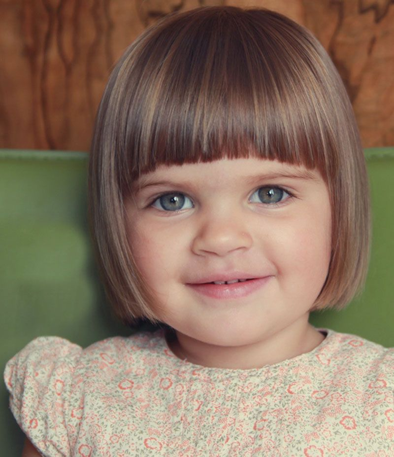 little girls short haircuts with bangs hairstyles for with bangs hair ideas 4488 | 0a97f3cf9e7bd4b01dc62317e23e59e9