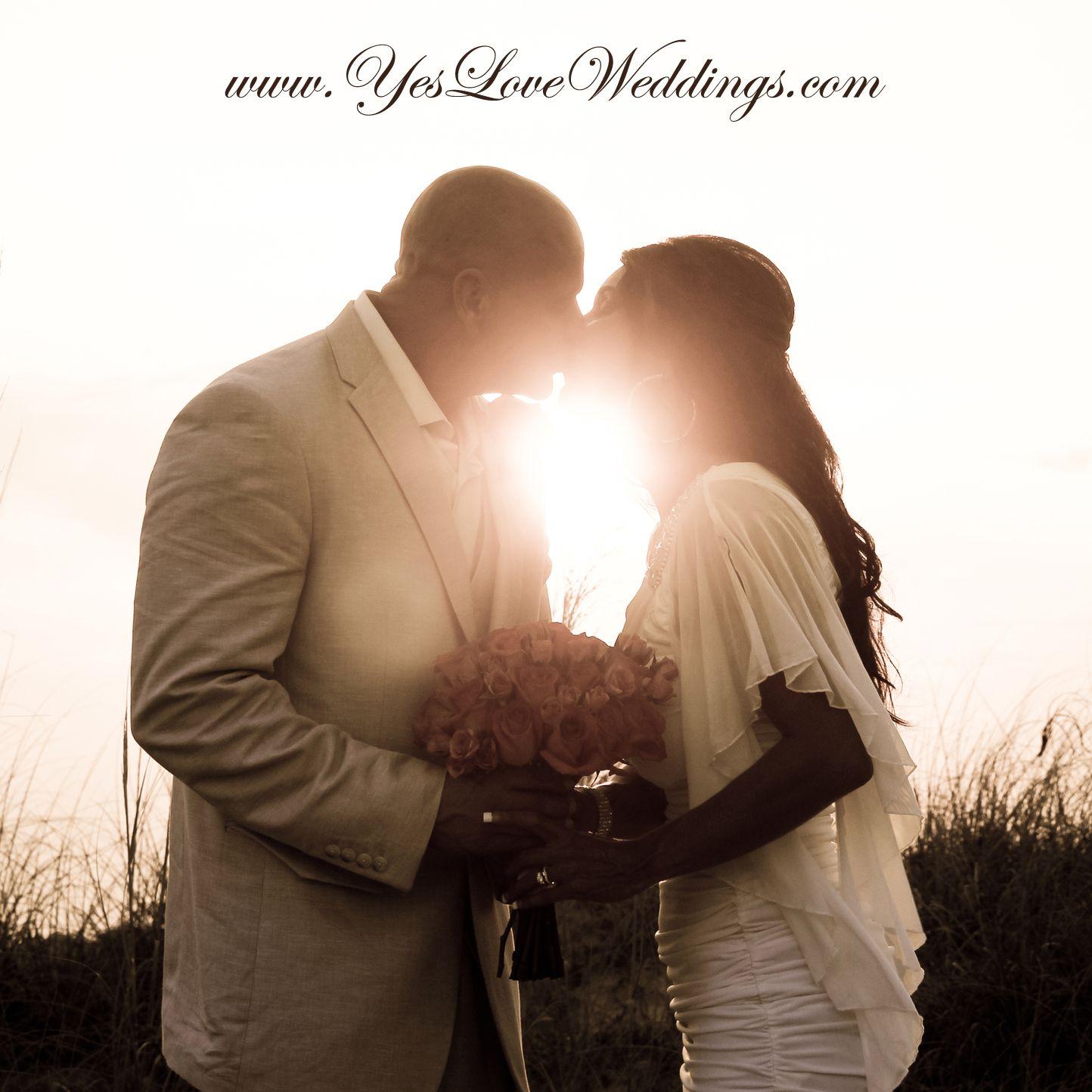 Beach Wedding Weddings Elopements Savannah Ga Hiltonhead Weddingphotography Tybeeisland