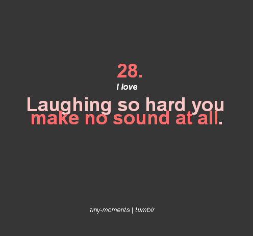 This Is Soooooo My Laugh Rebecca Neill You Must Share With Brody Laughter Quotes Funny Quotes Love Life Quotes