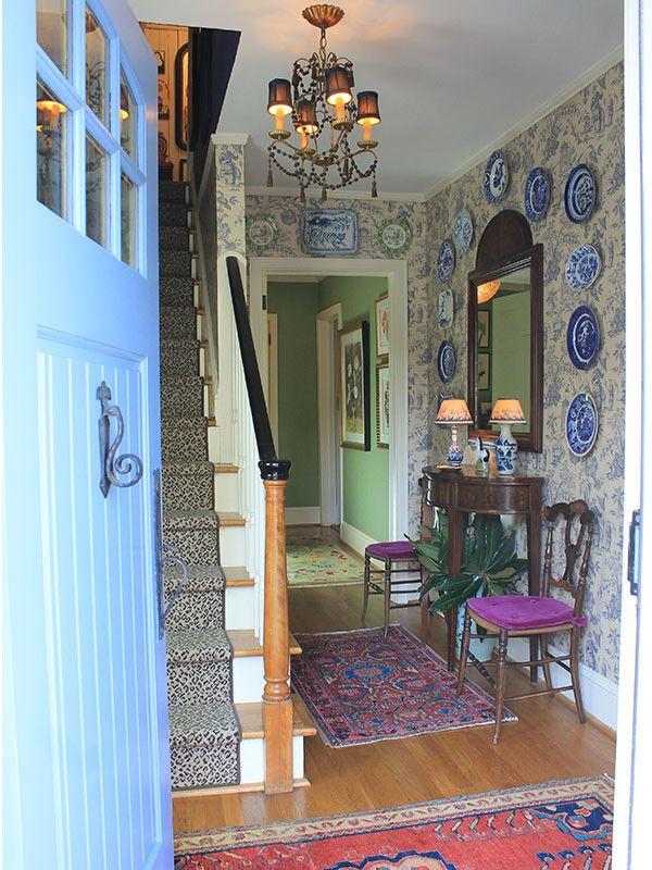 interior designer crush lisa turner and wallace bryan interior rh pinterest es