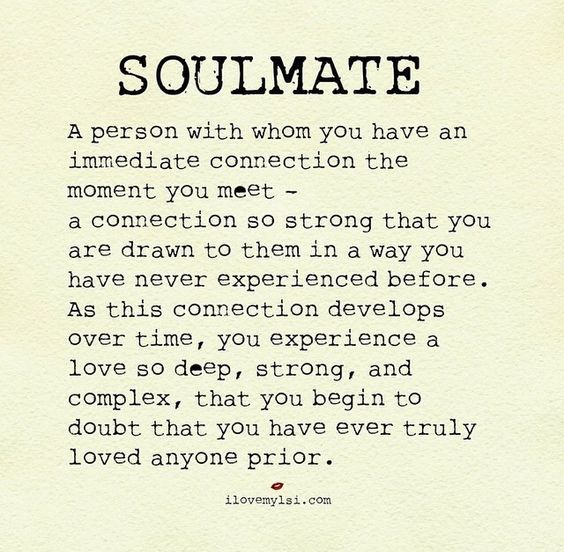Quotes About Being In Love Quotes Of Being Reunited With Your Love And Soul Mate  Yahoo Image