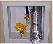 Dbx1000 Plastic Dryer Vent Box Dryer Vent Box Dryer Vent Laundry Room Makeover