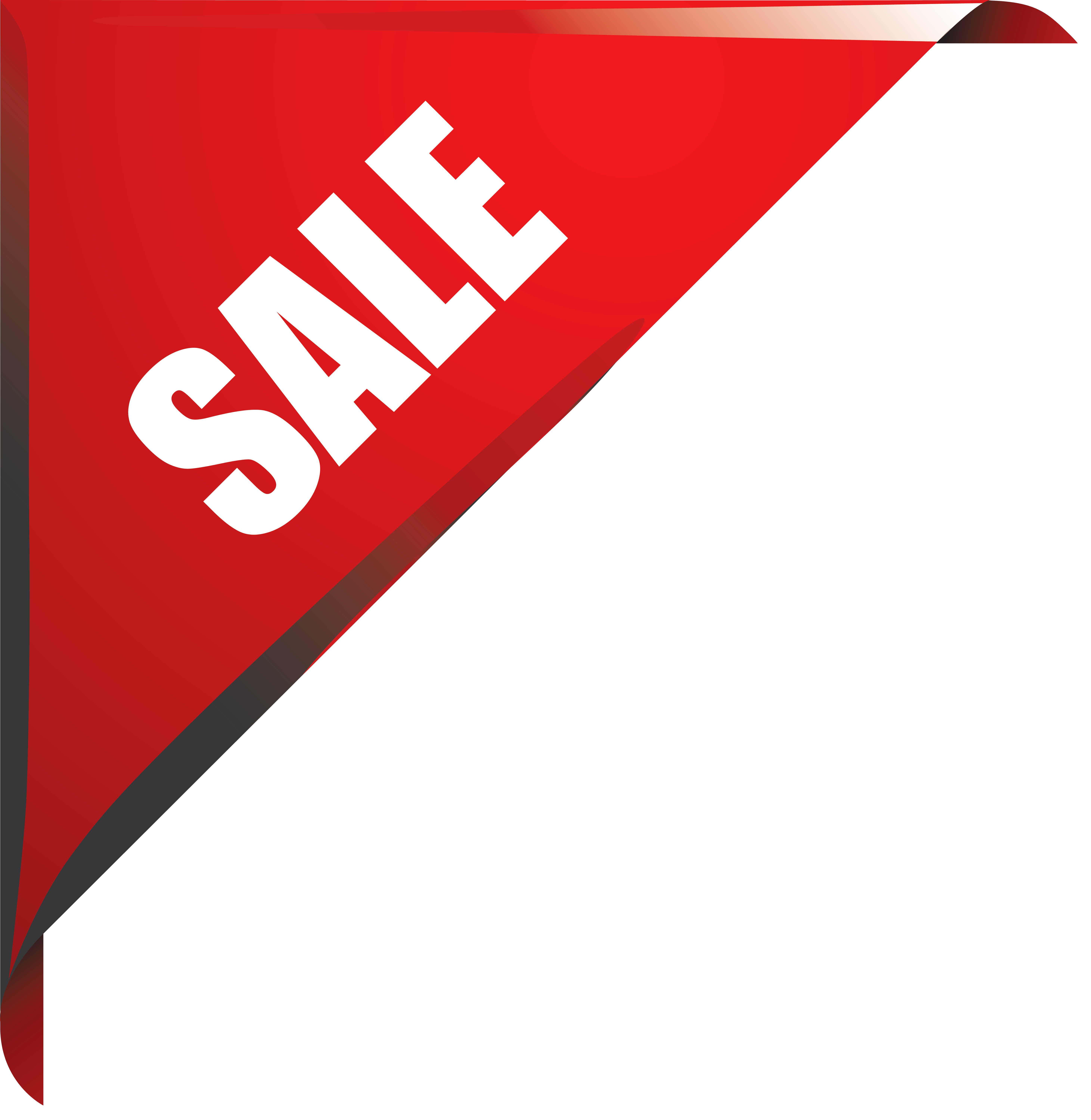 Sale Corner Sticker Png Clipart Image Gallery Yopriceville High Quality Images And Transparent Png Free Clipart Free Clip Art Clip Art Clipart Images