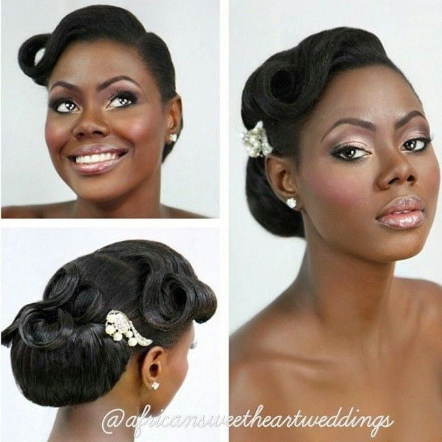 hair styles for white hair sweetheart sweetheart weddings on 9841