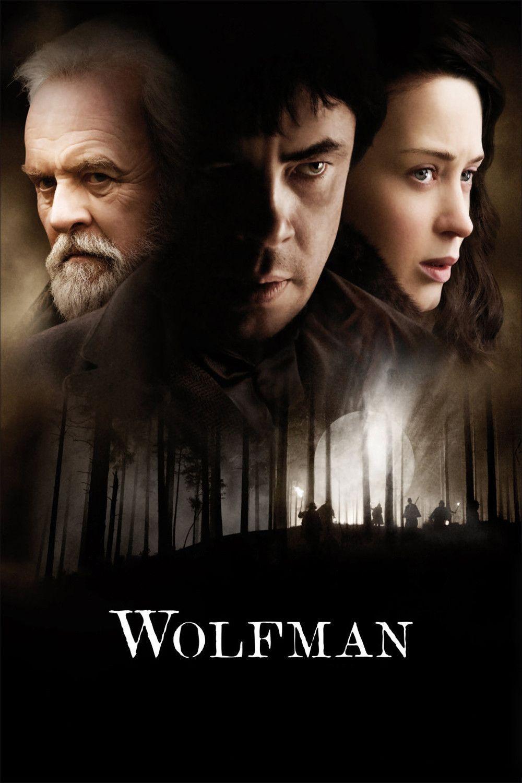 Wolfman (2010) - Filme Kostenlos Online Anschauen - Wolfman ...