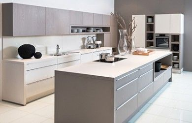 Exclusieve Nolte Keukens : Exclusieve nolte keukens keukens u ac tot u ac